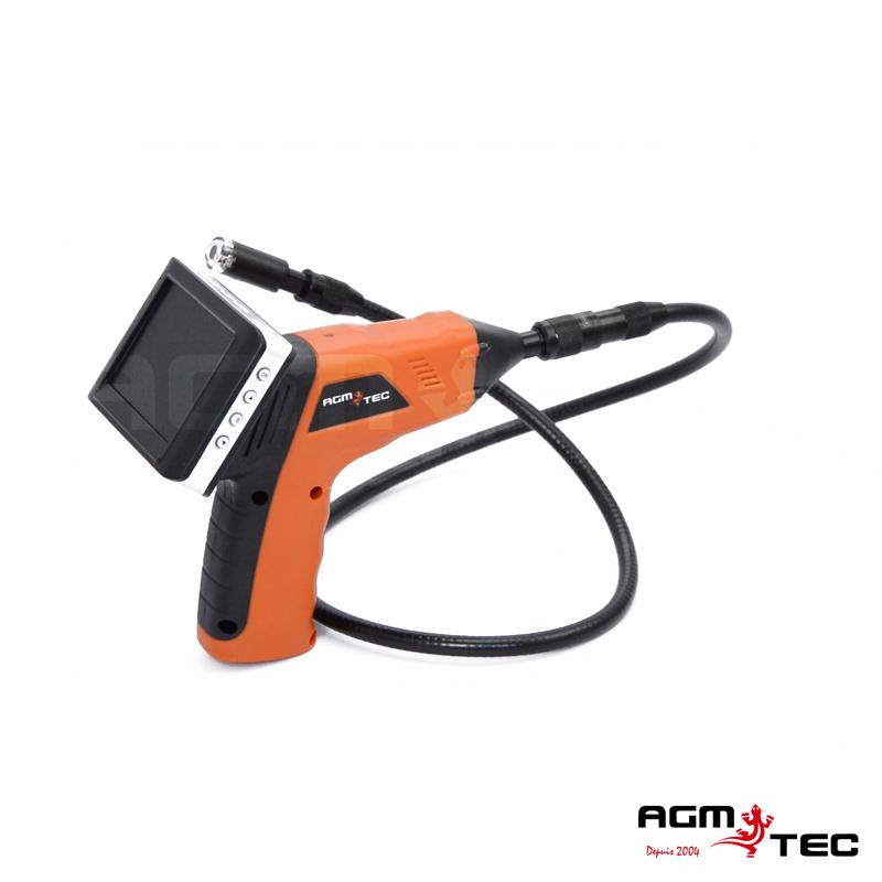 Caméra endoscopique Endoscam® R 16